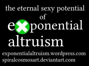 exponentialAltruismMakeoverSMALLversion