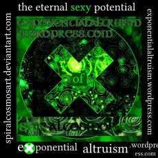 exponentialaltruism_poster_logo_art_by_spiralcosmosart-d9gpu0g.png