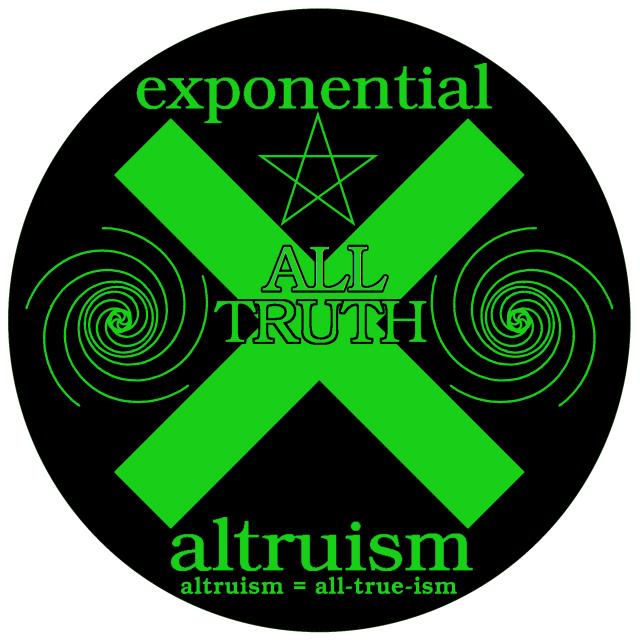 GREENX3CircleExponentialAltruismDouble5FIBspiralsPENTACLEalltrue-ism.png